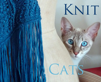 Knit Cats