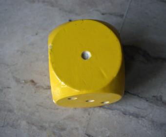 DSC07331