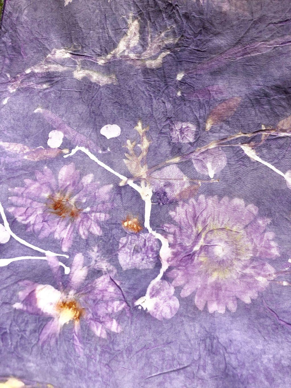 Cellulose fabric (1)