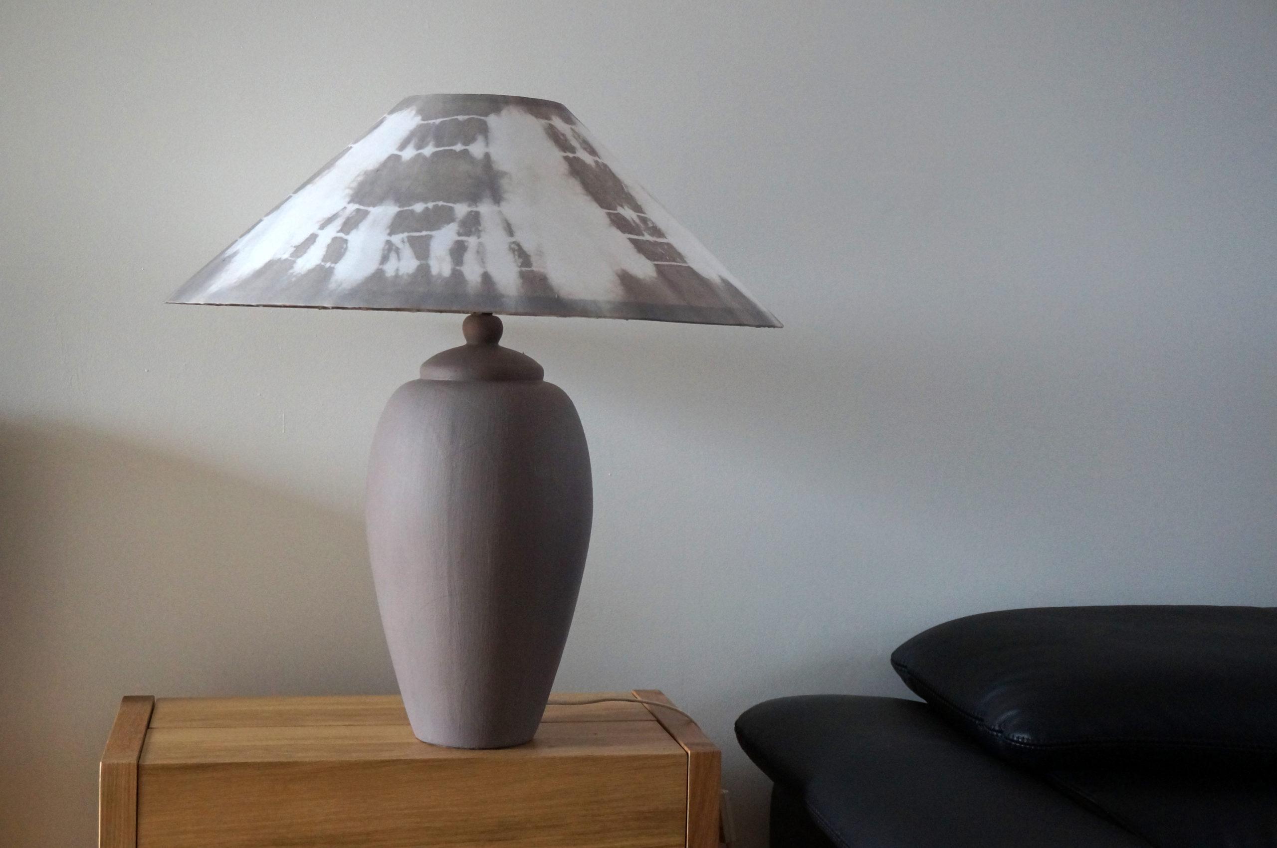 Lampe Ghost