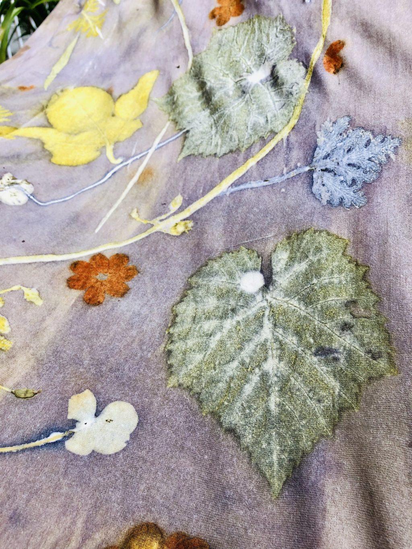 Cellulose fabric (3)