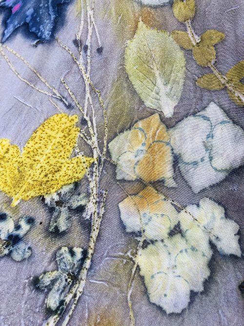 Cellulose fabric (5)